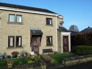 Flat to rent in 4 Manorfields, Whalley...
