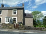 Cottage to rent in Whalley Old Road, BB6