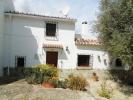 1 bedroom semi detached home in Comares, Málaga...