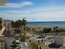 Caleta De Velez Flat for sale
