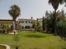 Rincón de la Victoria Villa for sale