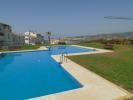 1 bed Apartment for sale in Caleta De Velez, Málaga...