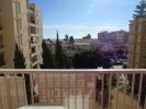 3 bedroom Apartment for sale in Torre del Mar, Málaga...