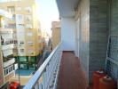 Apartment for sale in Torre del Mar, Málaga...