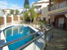 Villa for sale in Caleta De Velez, Málaga...