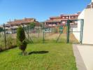 Town House for sale in Chilches, Málaga...