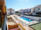 Apartment in Torre del Mar, Málaga...
