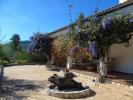 Mondron Finca for sale
