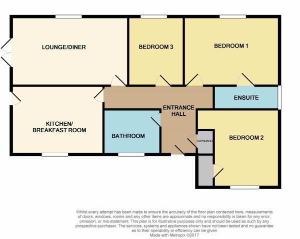Floorplan 3 & 4.JPG