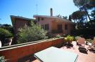 4 bedroom Villa for sale in Italy - Lazio, Rome, Roma