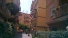 2 bedroom Flat for sale in Lazio, Rome, Roma