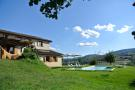 6 bedroom Detached house in Italy - Umbria, Terni...
