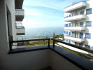 Apartment for sale in Andalusia, Malaga, Torrox