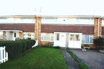 2 bedroom Terraced home to rent in Merton Road, Bearsted
