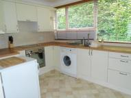 Guildford Apartment to rent