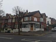 property to rent in 138 Sackville Road