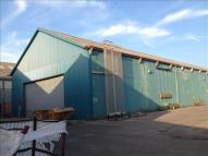 property for sale in Office and Warehouse /Industrial Unit , Unit 6 & 6c, Colthrop Business Park , Colthrop Lane, Thatcham, West Berkshire, R