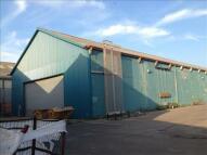 property for sale in Warehouse / Industrial Unit To Let,  Thatcham, Unit 6C, Colthrop Business Park , Colthrop Lane, Thatcham, West Berkshire