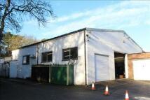 property to rent in Workshop At Black & White Garage, Hermitage Road, Cold Ash, Thatcham, RG18 9JN