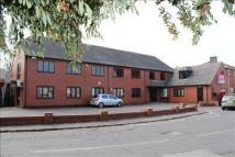 property to rent in Axis House, Axis House, High Street, Compton, Newbury, Berkshire, RG20 6NL
