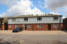 property to rent in Unit 3, Station Yard, Station Road, Hungerford, Berkshire, RG17 0DY