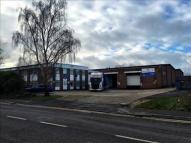property for sale in 31 Bone Lane, Newbury, Berkshire, RG14 5SH