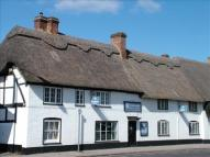 Shop for sale in Charnham House...