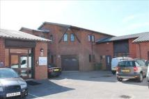 property to rent in Unit 9, Langley Business Court, Oxford Road, Beedon, Newbury, Berkshire, RG20 8RY