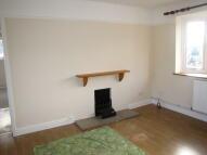 2 bedroom Apartment in Allington Way, Chippenham