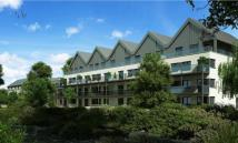 2 bed new Flat in West Mead Lane...
