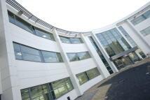 property for sale in Unit 1 Estuary Point, 28 Estuary Boulevard, Estuary Park, Liverpool, L24 8RF