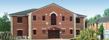 property for sale in Unit 15 Whitworth Court, Manor Farm Road, Manor Park, Runcorn, WA7 1WA