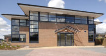 property for sale in Unit 15 Wilkinson Business Park,