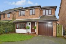 4 bed Detached house for sale in Pepper Street...