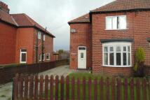 semi detached home in Addison Road...