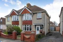 3 bedroom semi detached house for sale in Melrose Avenue...