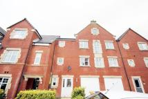 3 bed Town House in Coppice Close, Lostock...