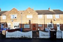 Hector Road Terraced house to rent