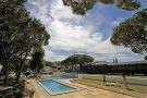 1 bedroom Apartment in Acoteias, Algarve