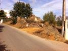 Plot for sale in Almancil, Algarve