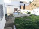 Cottage for sale in Santa Bárbara de Nexe...