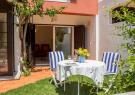 Town House for sale in Vilamoura, Algarve