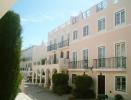 5 bed Town House for sale in Vilamoura, Algarve