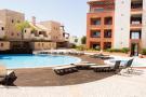2 bedroom Apartment in Vilamoura, Algarve
