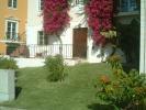1 bedroom Apartment in Vilamoura, Algarve