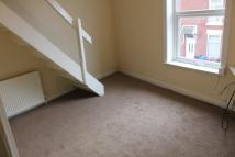 Flat to rent in Belmont Street...