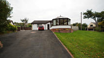 4 bed Detached Bungalow in Abbey Drive, Gronant...