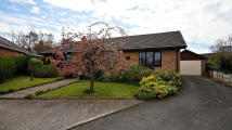 3 bed Detached Bungalow for sale in Wood Lane, Deeside, CH5
