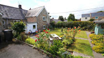 3 bed Cottage in Church Lane...