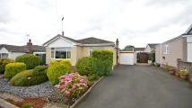 3 bed Detached Bungalow for sale in High Park, Gwernaffield...